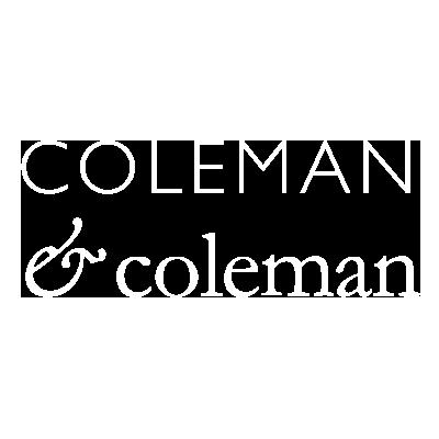 Coleman & Coleman
